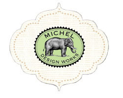 Michel Design Works New York